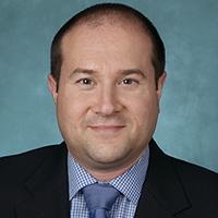 Daryl Hutchinson