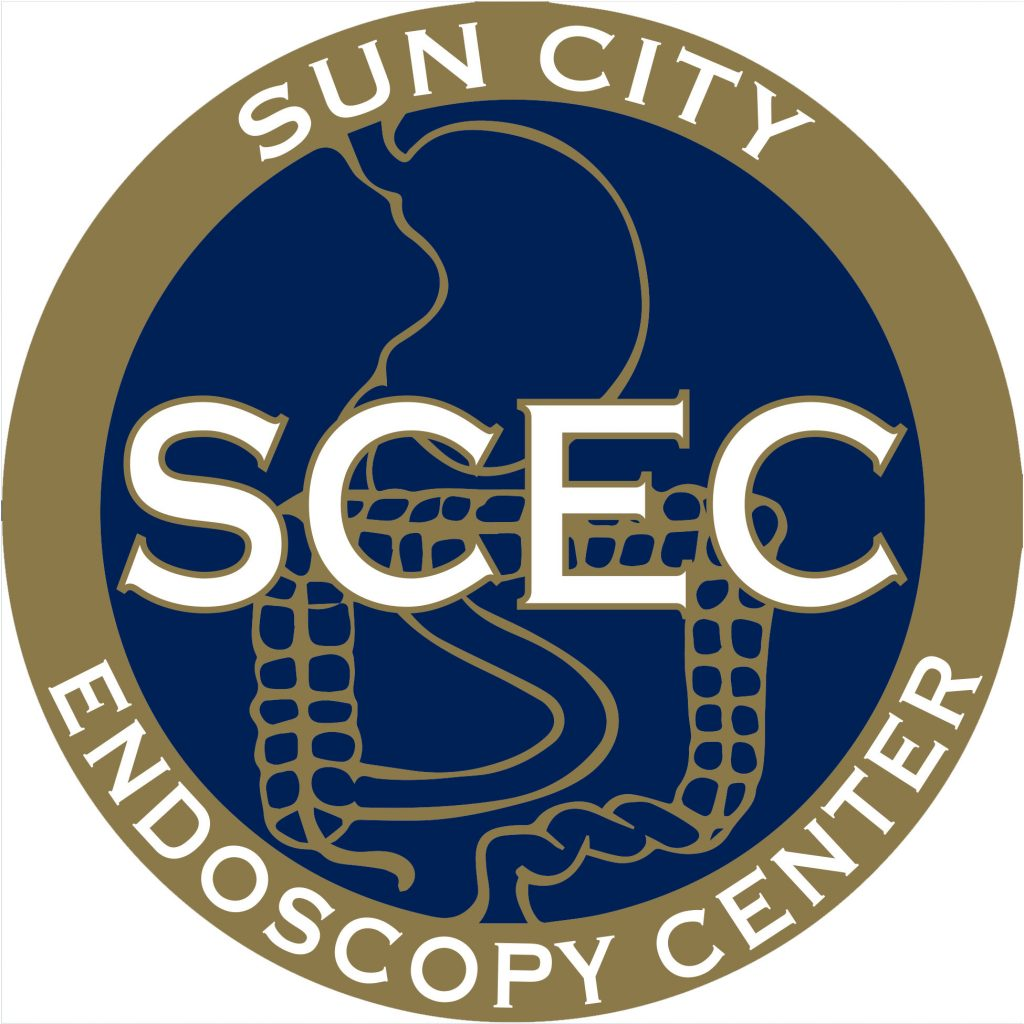 Sun City Endoscopy Center
